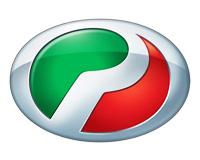Perodua标志图片