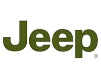 Jeep标志图片
