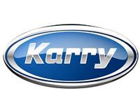 Karry