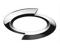 雷诺三星标志图片