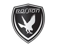 Rossion标志图片