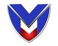Marussia标志图片