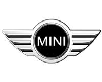 宝马Mini