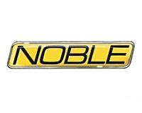 Noble标志图片