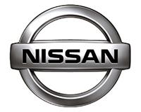 尼桑,NISSAN