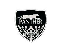 Panther标志图片