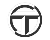 塔伯特标志图片