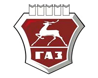 伏尔加标志图片