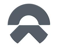 蔚来 NIO标志图片