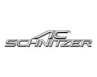 AC Schnitzer标志图片
