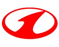 红旗标志图片
