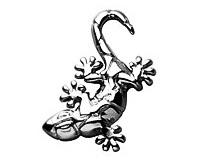 威兹曼标志图片