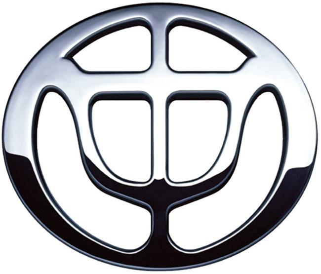 中华高清车标,中华汽车高清图标,中华汽车车标,中华汽车标志