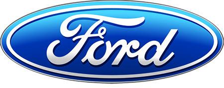 福特高清车标,福特汽车高清图标,福特汽车车标,福特汽车标志高清车标