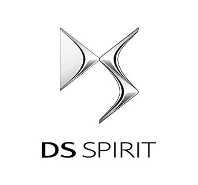 DS高清车标,DS汽车高清图标,DS汽车车标,DS汽车标志