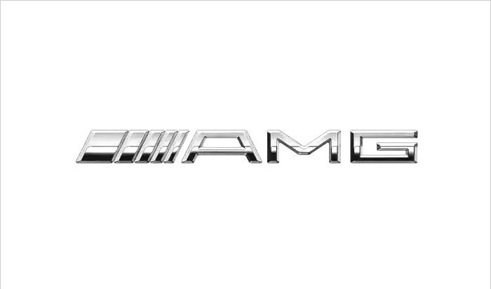 AMG高清图片,AMG高清车标,AMG汽车高清图标