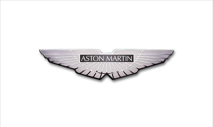 阿斯顿马丁高清车标,阿斯顿马丁汽车高清图标,阿斯顿马丁车标,阿斯顿马丁汽车标志