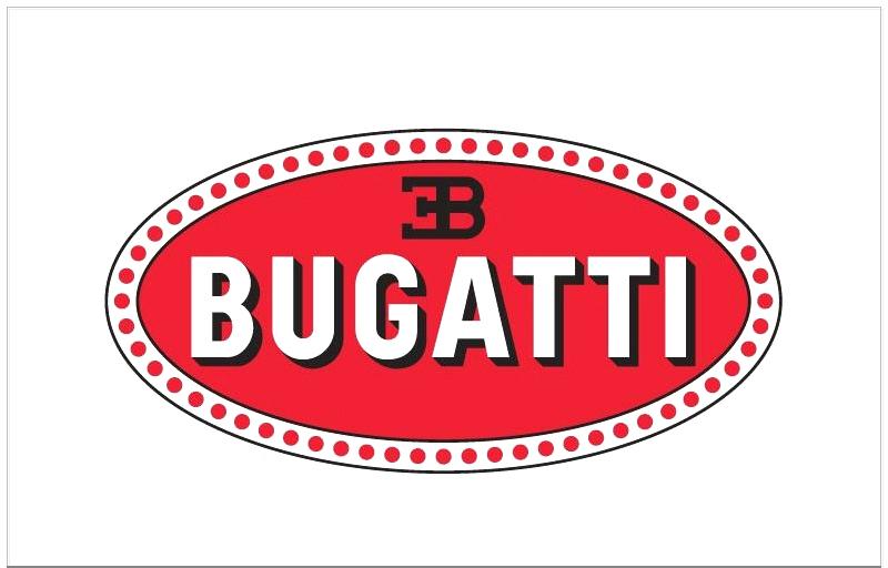 布加迪高清车标,布加迪汽车高清图标,布加迪车标,布加迪汽车标志