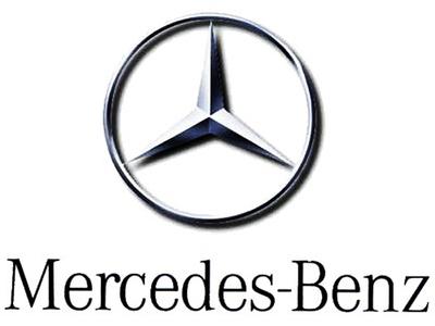 梅赛德斯奔驰高清车标,梅赛德斯奔驰汽车高清图标,梅赛德斯奔驰车标,梅赛德斯奔驰汽车标志