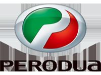 Perodua高清车标,Perodua汽车高清图标,Perodua车标,Perodua汽车标志