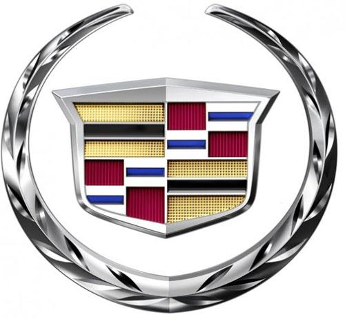 凯迪拉克高清车标,凯迪拉克汽车高清图标,凯迪拉克车标,凯迪拉克汽车标志