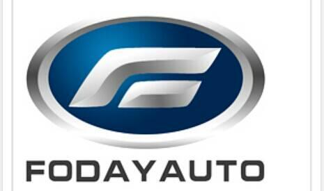 福迪高清车标,福迪汽车高清图标,福迪汽车车标,福迪汽车标志高清车标