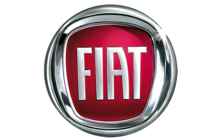 菲亚特高清车标,菲亚特汽车高清图标,菲亚特汽车车标,菲亚特汽车标志高清车标