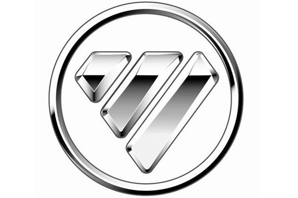 福田高清车标,福田汽车高清图标,福田汽车车标,福田汽车标志高清车标
