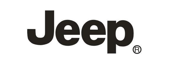 Jeep高清车标,Jeep汽车高清图标,Jeep汽车车标,Jeep汽车标志高清车标