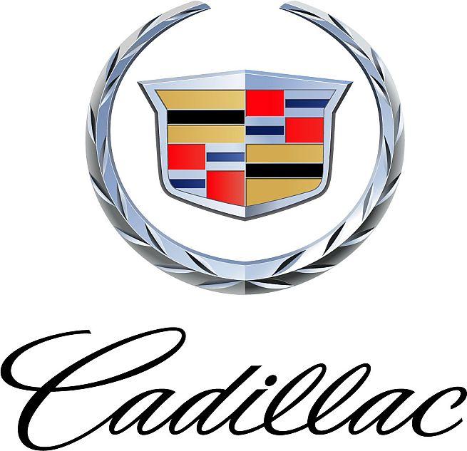 凯迪拉克高清车标,凯迪拉克汽车高清图标,凯迪拉克汽车车标,凯迪拉克汽车标志高清车标