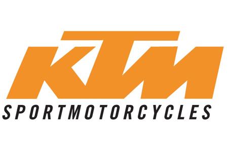 KTM高清车标,KTM汽车高清图标,KTM汽车车标,KTM汽车标志高清车标