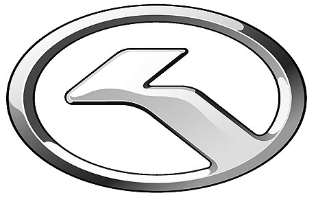 金龙高清车标,金龙汽车高清图标,金龙汽车车标,金龙汽车标志高清车标