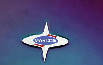 Marcos高清车标,Marcos汽车高清图标,Marcos汽车车标,Marcos汽车标志高清车标