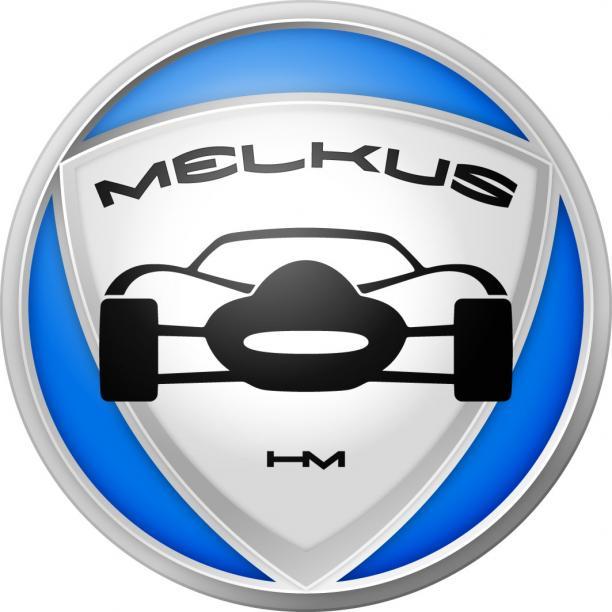 梅尔库斯高清车标,梅尔库斯汽车高清图标,梅尔库斯汽车车标,梅尔库斯汽车标志高清车标
