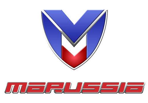 Marussia高清车标,Marussia汽车高清图标,Marussia汽车车标,Marussia汽车标志高清车标