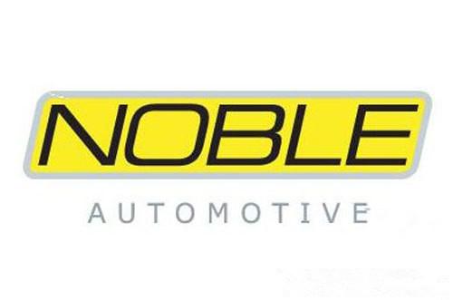 Noble高清车标,Noble汽车高清图标,Noble汽车车标,Noble汽车标志高清车标