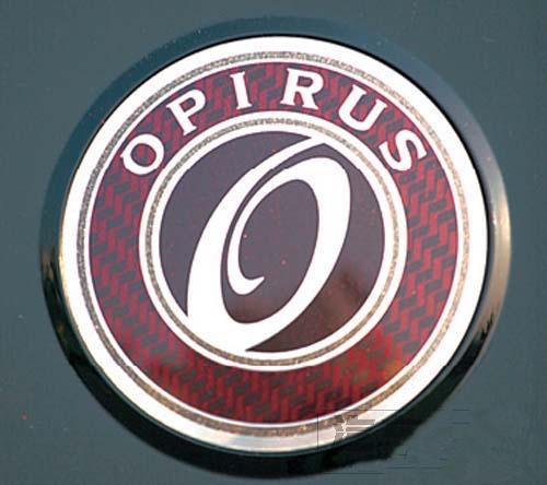 欧菲莱斯高清车标,欧菲莱斯汽车高清图标,欧菲莱斯汽车车标,欧菲莱斯汽车标志高清车标