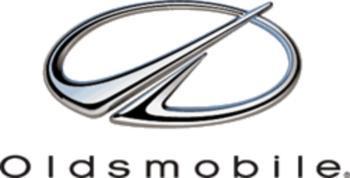 奥兹莫比尔高清车标,奥兹莫比尔汽车高清图标,奥兹莫比尔汽车车标,奥兹莫比尔汽车标志高清车标