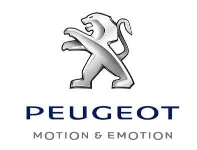 PEUGEOT高清车标,PEUGEOT汽车高清图标,PEUGEOT汽车车标,PEUGEOT汽车标志高清车标