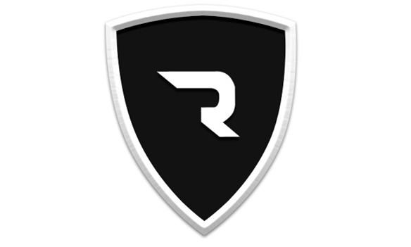 Rimac高清车标,Rimac汽车高清图标,Rimac汽车车标,Rimac汽车标志高清车标