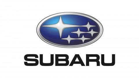 斯巴鲁汽车高清车标,斯巴鲁汽车高清图标,斯巴鲁汽车车标,斯巴鲁汽车标志高清车标