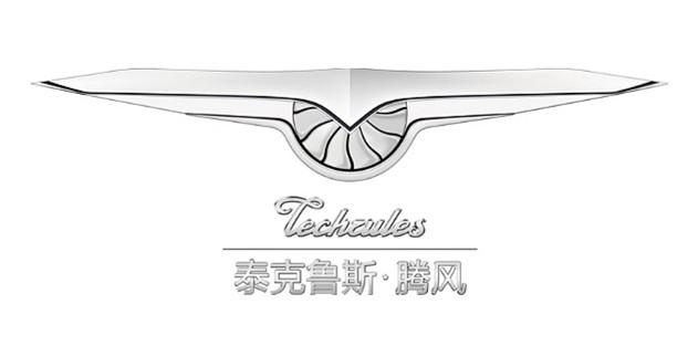 泰克鲁斯·腾风高清车标,泰克鲁斯·腾风汽车高清图标,泰克鲁斯·腾风汽车车标,泰克鲁斯·腾风汽车标志