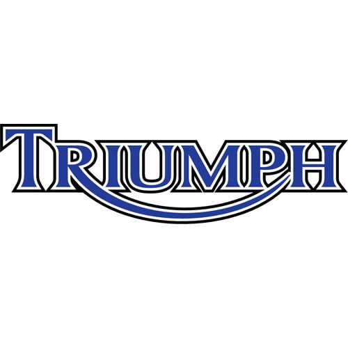 Triumph高清车标,Triumph汽车高清图标,Triumph汽车车标,Triumph汽车标志
