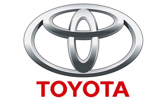 丰田高清车标,丰田汽车高清图标,丰田汽车车标,丰田汽车标志