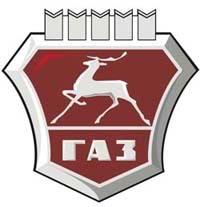 伏尔加高清车标,伏尔加汽车高清图标,伏尔加汽车车标,伏尔加汽车标志