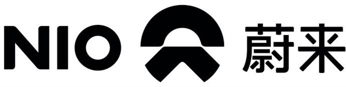蔚来 NIO高清车标,蔚来 NIO汽车高清图标,蔚来 NIO汽车车标,蔚来 NIO汽车标志