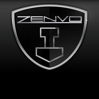 Zenvo高清车标,Zenvo汽车高清图标,Zenvo汽车车标,Zenvo汽车标志
